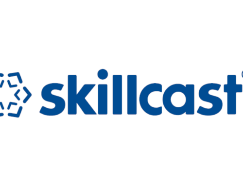 Skillcast